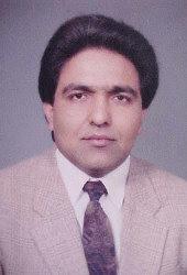 Shams Tabraiz | RM.